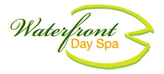 Waterfront Day Spa